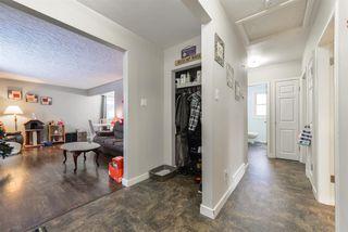 Photo 7: 9512 99 Street: Fort Saskatchewan House for sale : MLS®# E4136965