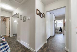 Photo 8: 9512 99 Street: Fort Saskatchewan House for sale : MLS®# E4136965
