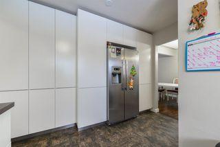 Photo 11: 9512 99 Street: Fort Saskatchewan House for sale : MLS®# E4136965