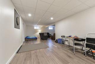 Photo 17: 9512 99 Street: Fort Saskatchewan House for sale : MLS®# E4136965