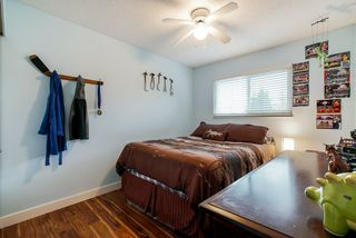 Photo 15: 20488 88A Avenue in Langley: Walnut Grove House for sale : MLS®# R2325772