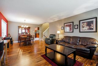 Photo 9: 20488 88A Avenue in Langley: Walnut Grove House for sale : MLS®# R2325772