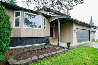 Photo 2: 20488 88A Avenue in Langley: Walnut Grove House for sale : MLS®# R2325772