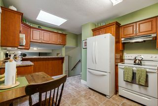 Photo 6: 20488 88A Avenue in Langley: Walnut Grove House for sale : MLS®# R2325772