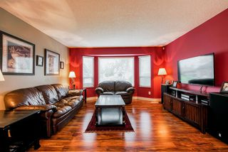 Photo 8: 20488 88A Avenue in Langley: Walnut Grove House for sale : MLS®# R2325772
