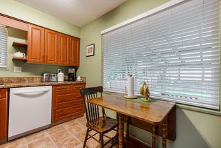 Photo 5: 20488 88A Avenue in Langley: Walnut Grove House for sale : MLS®# R2325772