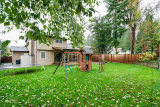 Photo 19: 20488 88A Avenue in Langley: Walnut Grove House for sale : MLS®# R2325772