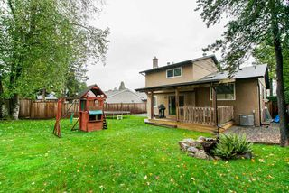 Photo 18: 20488 88A Avenue in Langley: Walnut Grove House for sale : MLS®# R2325772