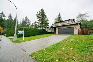 Photo 20: 20488 88A Avenue in Langley: Walnut Grove House for sale : MLS®# R2325772