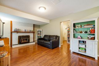 Photo 11: 20488 88A Avenue in Langley: Walnut Grove House for sale : MLS®# R2325772