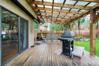 Photo 16: 20488 88A Avenue in Langley: Walnut Grove House for sale : MLS®# R2325772