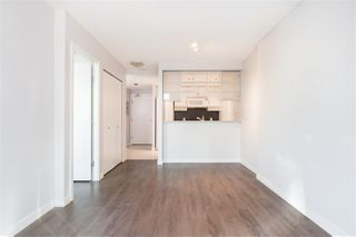 "Main Photo: 509 928 BEATTY Street in Vancouver: Yaletown Condo for sale in ""MAX 1 BUILDING"" (Vancouver West)  : MLS®# R2326639"