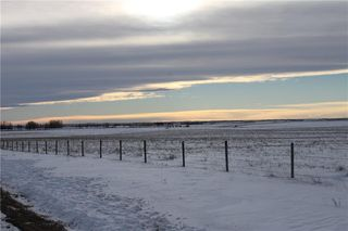 Photo 9: RGE RD 272 TWP RD 314: Rural Mountain View County Agriculture for sale : MLS®# C4220299