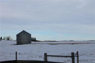 Photo 17: RGE RD 272 TWP RD 314: Rural Mountain View County Agriculture for sale : MLS®# C4220299