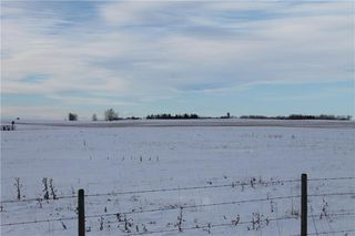 Photo 10: RGE RD 272 TWP RD 314: Rural Mountain View County Agriculture for sale : MLS®# C4220299