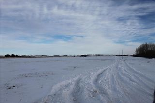 Photo 6: RGE RD 272 TWP RD 314: Rural Mountain View County Agriculture for sale : MLS®# C4220299