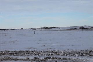 Photo 16: RGE RD 272 TWP RD 314: Rural Mountain View County Agriculture for sale : MLS®# C4220299