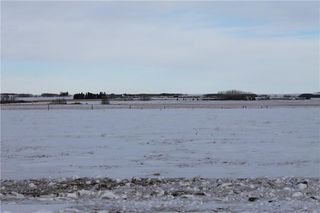 Photo 15: RGE RD 272 TWP RD 314: Rural Mountain View County Agriculture for sale : MLS®# C4220299