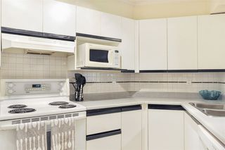 "Photo 3: 211 2429 HAWTHORNE Avenue in Port Coquitlam: Central Pt Coquitlam Condo for sale in ""STONEBROOK"" : MLS®# R2328778"