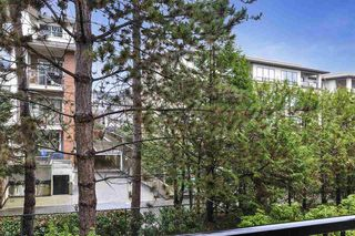 "Photo 13: 211 2429 HAWTHORNE Avenue in Port Coquitlam: Central Pt Coquitlam Condo for sale in ""STONEBROOK"" : MLS®# R2328778"