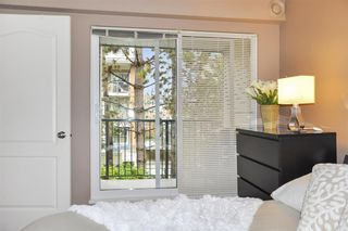 "Photo 11: 211 2429 HAWTHORNE Avenue in Port Coquitlam: Central Pt Coquitlam Condo for sale in ""STONEBROOK"" : MLS®# R2328778"