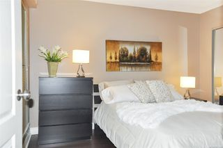 "Photo 10: 211 2429 HAWTHORNE Avenue in Port Coquitlam: Central Pt Coquitlam Condo for sale in ""STONEBROOK"" : MLS®# R2328778"