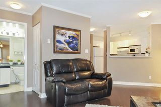 "Photo 6: 211 2429 HAWTHORNE Avenue in Port Coquitlam: Central Pt Coquitlam Condo for sale in ""STONEBROOK"" : MLS®# R2328778"