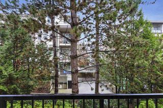 "Photo 14: 211 2429 HAWTHORNE Avenue in Port Coquitlam: Central Pt Coquitlam Condo for sale in ""STONEBROOK"" : MLS®# R2328778"