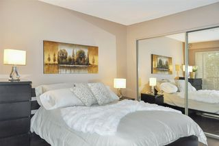 "Photo 9: 211 2429 HAWTHORNE Avenue in Port Coquitlam: Central Pt Coquitlam Condo for sale in ""STONEBROOK"" : MLS®# R2328778"