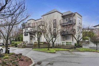 "Photo 15: 211 2429 HAWTHORNE Avenue in Port Coquitlam: Central Pt Coquitlam Condo for sale in ""STONEBROOK"" : MLS®# R2328778"