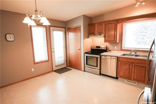 Photo 5: 115 202 Lister Kaye Crescent in Swift Current: Trail Residential for sale : MLS®# SK755839