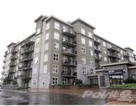 Main Photo: #2-606 4245 139 Avenue NW in Edmonton: Zone 35 Condo for sale : MLS®# E4139179