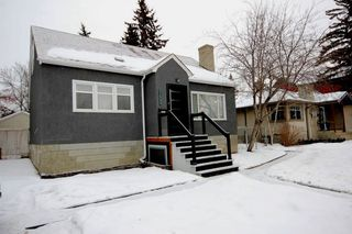 Main Photo: 11522 71 Avenue in Edmonton: Zone 15 House for sale : MLS®# E4139220