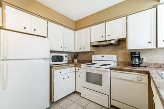 "Photo 2: 9874 128 Street in Surrey: Cedar Hills House for sale in ""Cedar Hills"" (North Surrey)  : MLS®# R2336968"