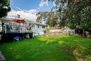 "Photo 18: 9874 128 Street in Surrey: Cedar Hills House for sale in ""Cedar Hills"" (North Surrey)  : MLS®# R2336968"
