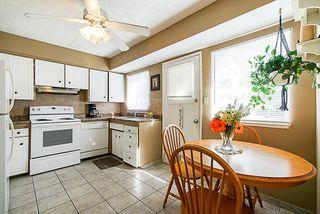 "Photo 3: 9874 128 Street in Surrey: Cedar Hills House for sale in ""Cedar Hills"" (North Surrey)  : MLS®# R2336968"