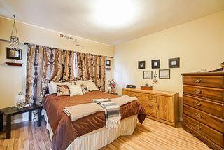"Photo 8: 9874 128 Street in Surrey: Cedar Hills House for sale in ""Cedar Hills"" (North Surrey)  : MLS®# R2336968"