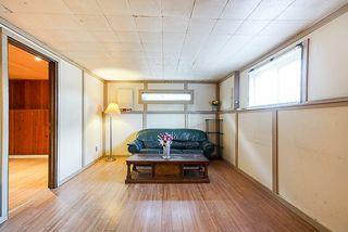 "Photo 13: 9874 128 Street in Surrey: Cedar Hills House for sale in ""Cedar Hills"" (North Surrey)  : MLS®# R2336968"
