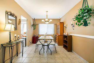 "Photo 7: 9874 128 Street in Surrey: Cedar Hills House for sale in ""Cedar Hills"" (North Surrey)  : MLS®# R2336968"