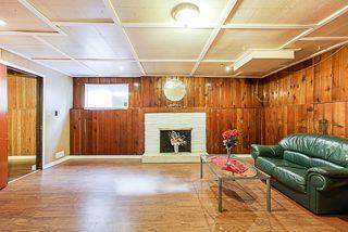 "Photo 15: 9874 128 Street in Surrey: Cedar Hills House for sale in ""Cedar Hills"" (North Surrey)  : MLS®# R2336968"