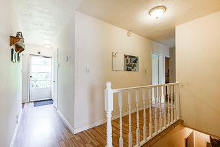 "Photo 11: 9874 128 Street in Surrey: Cedar Hills House for sale in ""Cedar Hills"" (North Surrey)  : MLS®# R2336968"