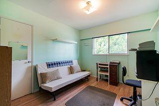"Photo 10: 9874 128 Street in Surrey: Cedar Hills House for sale in ""Cedar Hills"" (North Surrey)  : MLS®# R2336968"