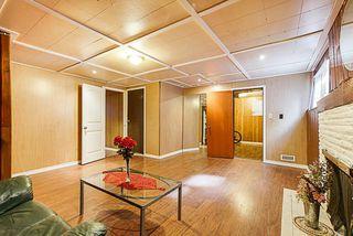 "Photo 16: 9874 128 Street in Surrey: Cedar Hills House for sale in ""Cedar Hills"" (North Surrey)  : MLS®# R2336968"