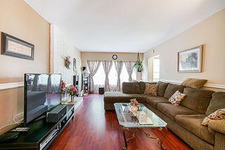 "Photo 6: 9874 128 Street in Surrey: Cedar Hills House for sale in ""Cedar Hills"" (North Surrey)  : MLS®# R2336968"