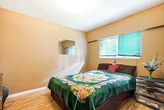 "Photo 9: 9874 128 Street in Surrey: Cedar Hills House for sale in ""Cedar Hills"" (North Surrey)  : MLS®# R2336968"