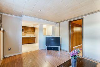 "Photo 14: 9874 128 Street in Surrey: Cedar Hills House for sale in ""Cedar Hills"" (North Surrey)  : MLS®# R2336968"