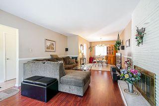 "Photo 5: 9874 128 Street in Surrey: Cedar Hills House for sale in ""Cedar Hills"" (North Surrey)  : MLS®# R2336968"