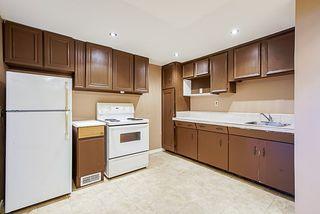 "Photo 12: 9874 128 Street in Surrey: Cedar Hills House for sale in ""Cedar Hills"" (North Surrey)  : MLS®# R2336968"