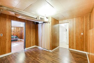 "Photo 17: 9874 128 Street in Surrey: Cedar Hills House for sale in ""Cedar Hills"" (North Surrey)  : MLS®# R2336968"