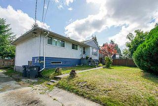 "Photo 19: 9874 128 Street in Surrey: Cedar Hills House for sale in ""Cedar Hills"" (North Surrey)  : MLS®# R2336968"
